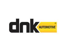 Dnk Automotive