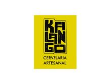 Kalango Cervejaria Artesanal
