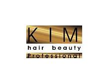 Kim Hair Beauty Professional
