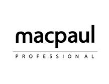 Macpaul Professional