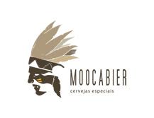 Moocabier Cervejas Especiais