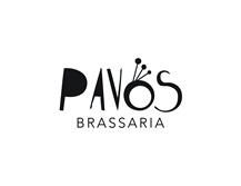 Pavos Brassaria