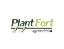 Plant Fort Agroquímica